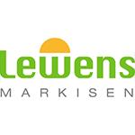 Lewens