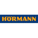 Lieferanten_Hörmann
