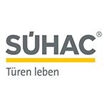 Lieferanten_Suehac