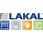 Lieferanten_lakal