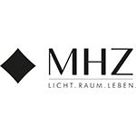 Lieferanten_MHZ