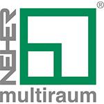 Lieferanten_Multiraum